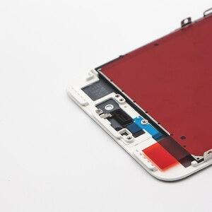 Image 2 - 1pcs Tianma LCD עבור iphone 7P תצוגת מסך מגע Digitizer החלפת הרכבה מלאה עבור iphone 7p lcd עם משלוח מתנה