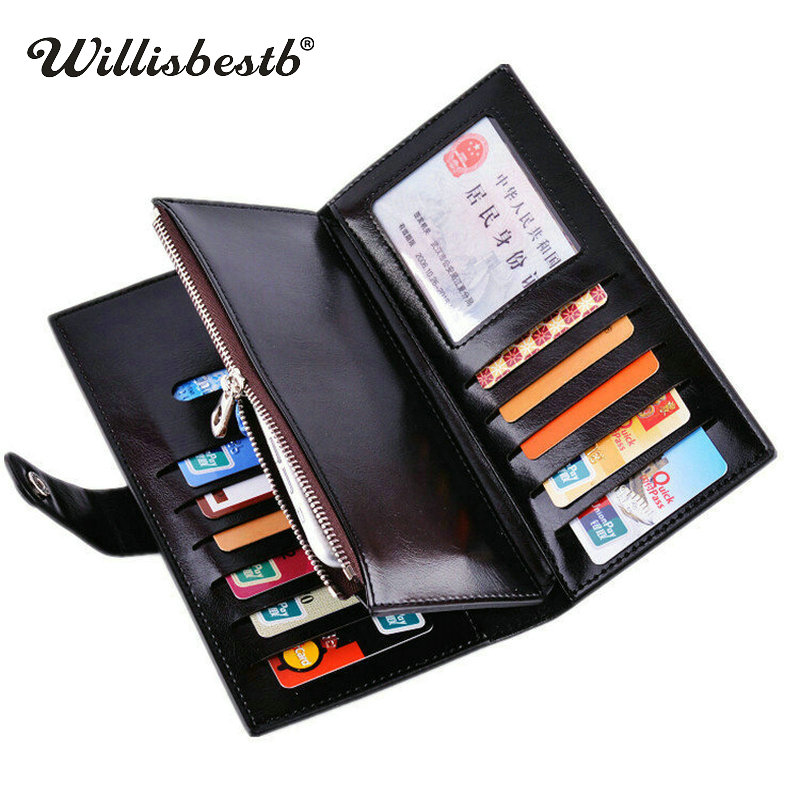 New Design Women Wallets Luxury Leather Female Purse Long Hasp Ladies Wallet Woman Candy Color Women's Purse Clutch Card Holder korean brand design pu leather solid hasp envelope day evening clutch wallets 16 card bags long wallet for women ladies purse