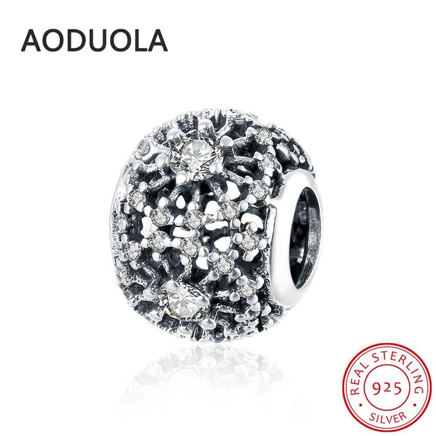 agujero 3-3,5mm joyas bricolaje perlas 20mm gris 50 pieza de madera redonda de perlas D