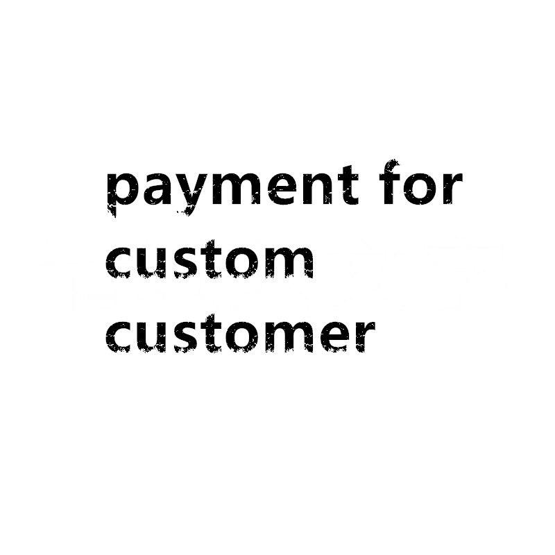 Visisap товары на заказ для уважаемых клиентов ---- только для оплаты
