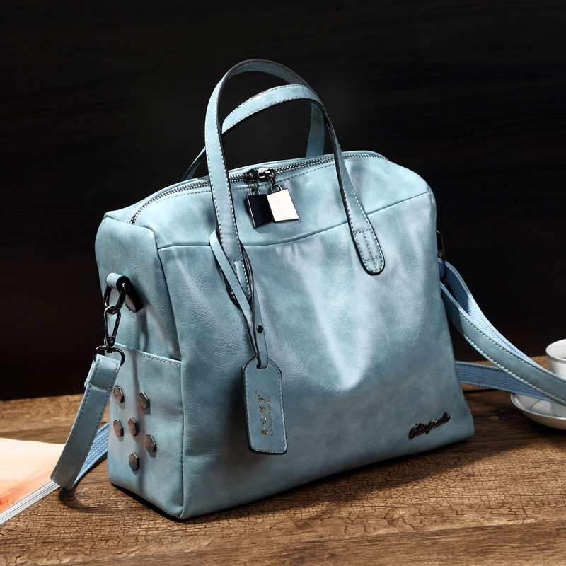 Luxury Brand Handbags Women Bags Designer Genuine Leather Bags For Women Shoulder Chain Bags bucket Ladies Crossbody Bags X92