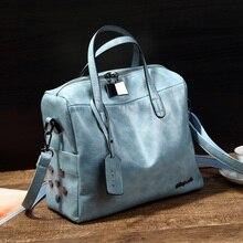 Luxus Marke Handtaschen Frauen Taschen Designer Echte Lederne Beutel Für Frauen Schulter-kette Taschen eimer Damen Crossbody Taschen X92
