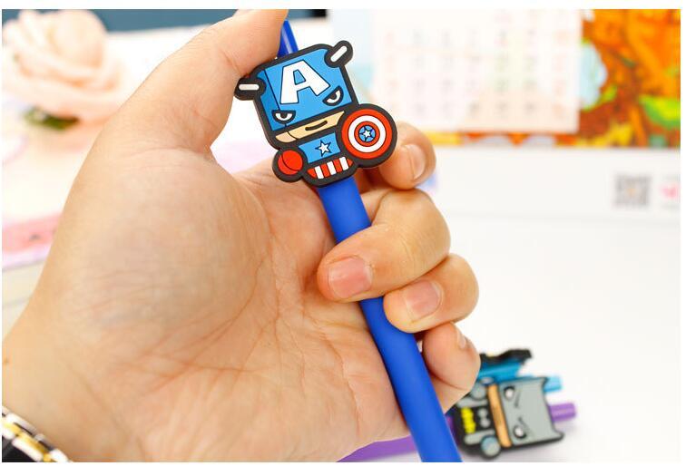 Cheap gel pen kawaii