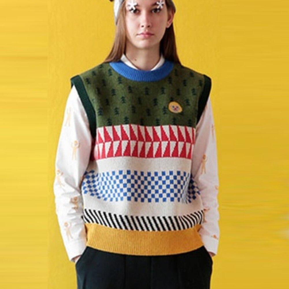 Compra feo suéteres de navidad para las parejas online al