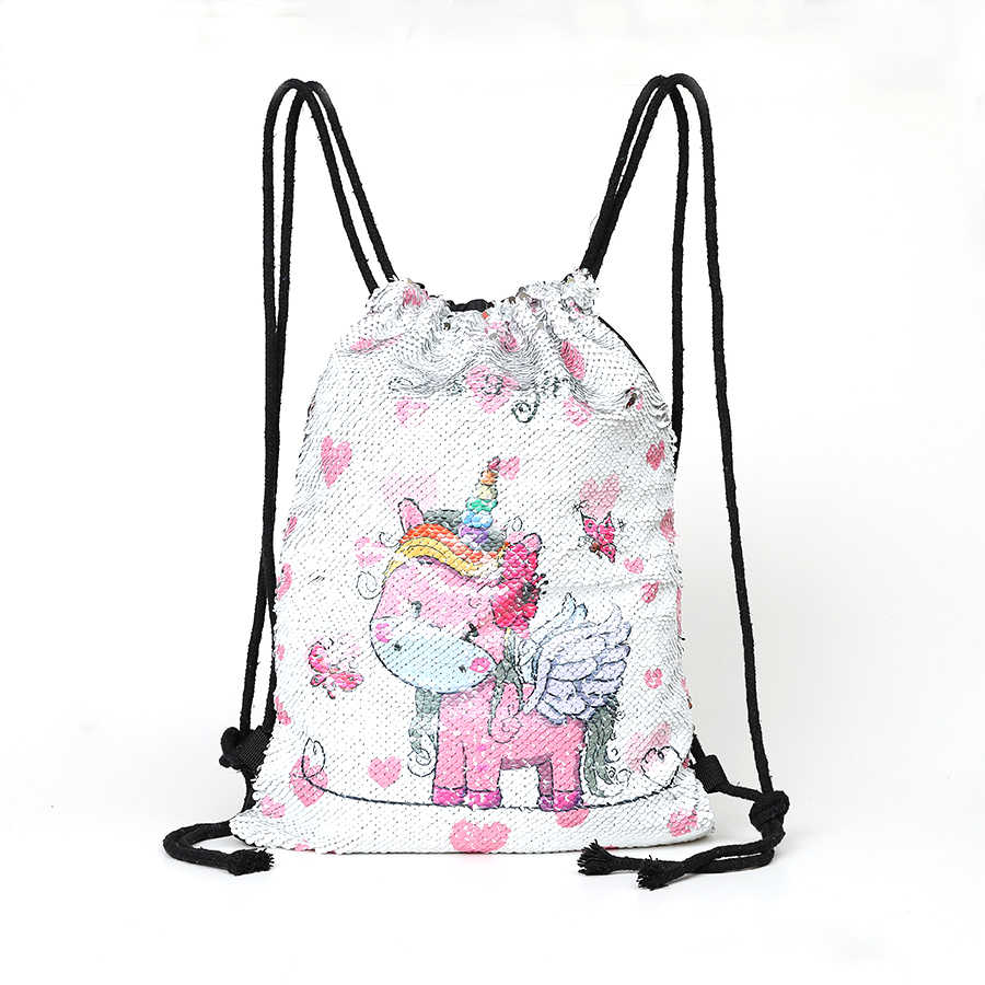 da3b61a96f75 The Bb8 Drawstring Bag {Forum Aden}