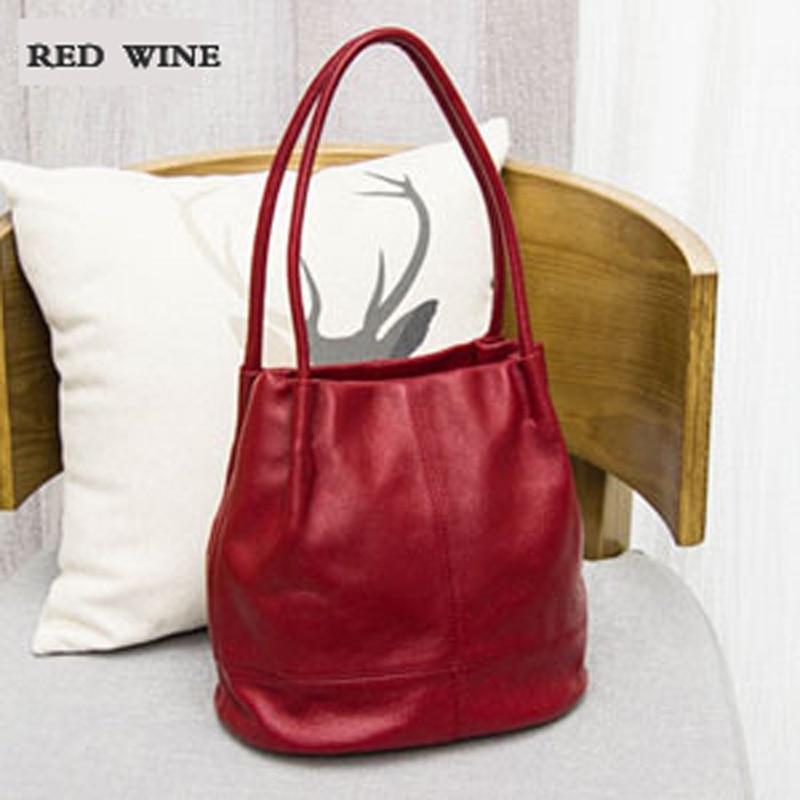 купить MEIGARDASS Genuine Leather Women's Handbag For Fashion Female Shoulder Bag Cowhide Ladies Cross body Bag Casual Messenger Bags недорого