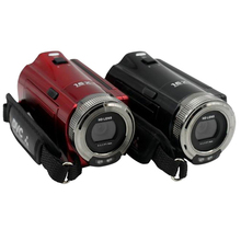 Promo offer 2.7′ Inch  LCD Screen Digital Camera 720P HD 16MP Video Camcorder 16x Digital Zoom DV Camera Film Video Camera  DVR