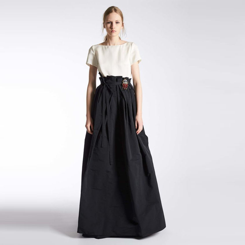 Compare Prices on Formal Maxi Skirt- Online Shopping/Buy Low Price ...