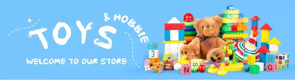 Исландская любовь плюшевые подвесные игрушки раскладушка кукла розовая пара Пингвин Полярный брелок с плюшевым медведем 8 см w03 wj04