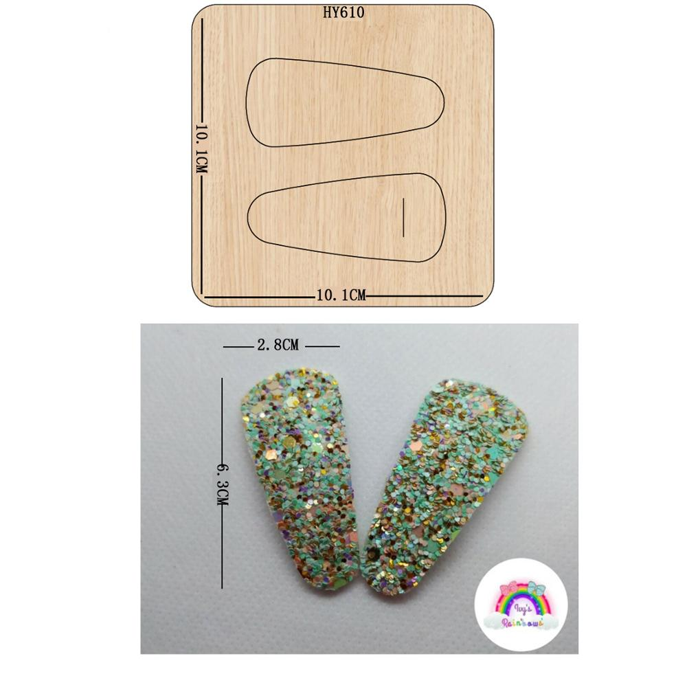 Card Issue  Cutting Dies 2019 Die Cut &wooden Dies Suitable  For Common Die Cutting  Machines On The Market