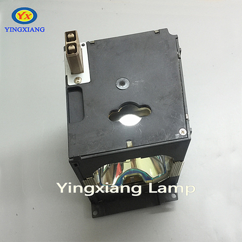 Projector Lamp With Housing AN-K20LP For Projector XV-20000 / XV-21000 / XV-Z21000 awo high quality an k15lp replacement projector lamp with housing for sharp xv z17000 xv z18000 xv z19000 z15000 with shp burner