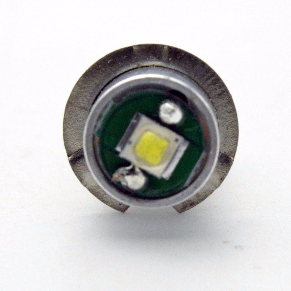 ASP13 5S-CREE-3W-3K 3-18V-3-
