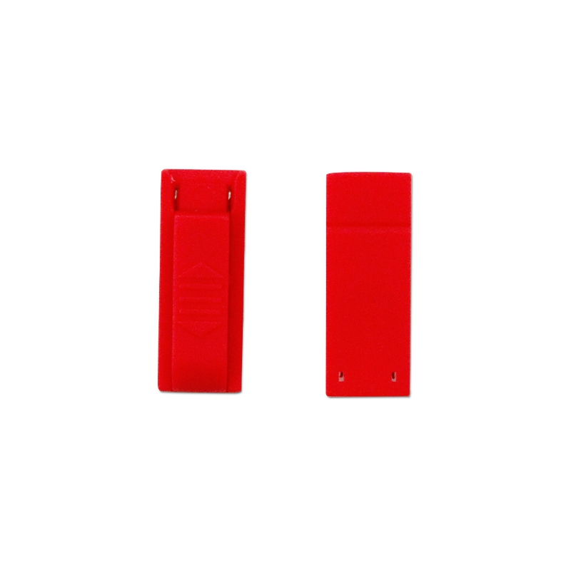 HXSJ Replacement Switch RCM Tool Plastic Jig For Nintend Switchs GDeals