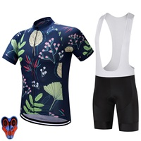 2017 ALE Cycling Jerseys Bike Maillot Ciclismo Cycling Clothing Quick Dry Ciclismo Bike Summer Bicycle Clothes