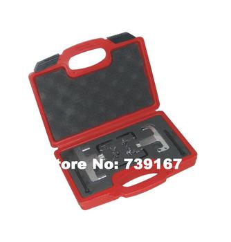 Auto Engine Timing Camshaft Locking Removal Repair Garage Tools For Mercedes Chrysler 1.8/2.0/2.2/2.5/2.7/2.9/3.0/3.2/4.0 ST0102