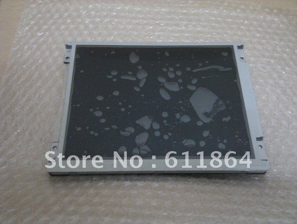 8.4 inch LTM08C343P LCD Panel