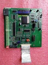 Inverter VFD-E540-5.5K-CH motherboard CPU board 6A0905-1