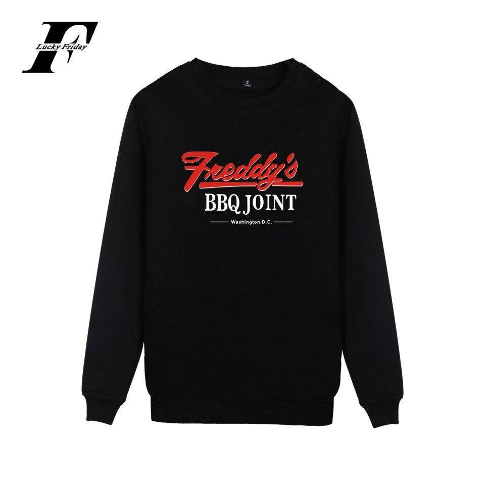 2018 House Of Cards tracksuit oversized hoodie weatshirt Underwood moleton masculino 3d Print Men/women Sweatshirts plus size