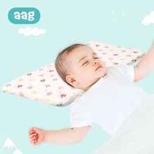 Protect Pillow Baby Cushion