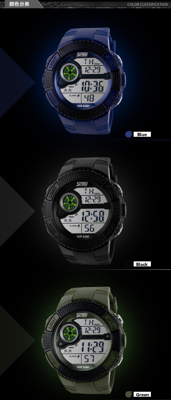 HTB1WSmSHXXXXXckXVXXq6xXFXXXK - SKMEI Digital LED Sport Watch for Men