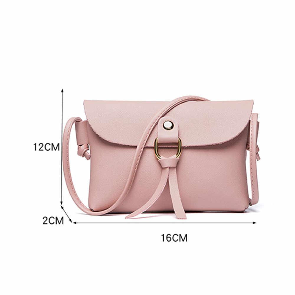 Aelicy bolsa feminina mini crossbody sacos para as mulheres messenger bags pequeno feminino bolsas de ombro bolsa telefone embreagem 2019