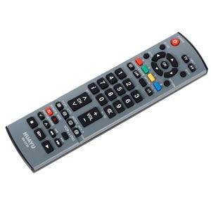 Image 3 - Mando a distancia RM D720, adecuado para panasonic, LCD, LED, HDTV, 3DTV, EUR7651120/71110/7628003, N2QAYB000239, N2QAYB000238, huayu