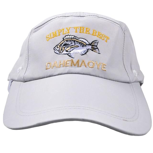 Brand New Bucket Hat Men Light Grey Unisex Fishing Hat Fishing Cap Cheap  Bucket Hats for Women Summer Bucket Hats for Men 3e61e3b359e
