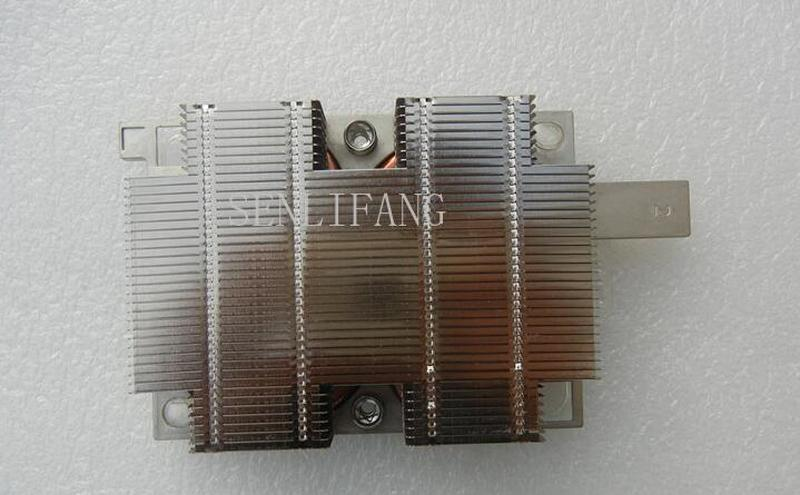 1CW2J HEATSINK FOR Dell R440 R540 Original