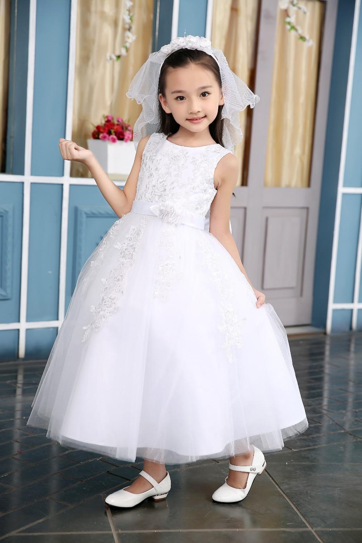 Online Get Cheap Dressy Dresses Girls -Aliexpress.com  Alibaba Group