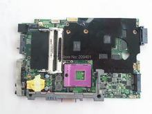 For ASUS K40ID REV:3.0 Laptop Motherboard Motherboards Fully tested