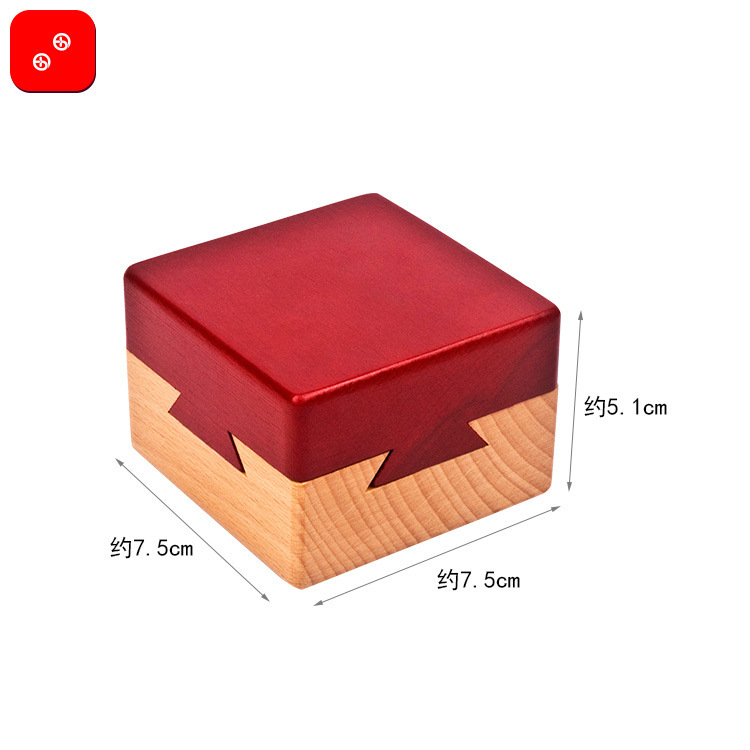 BT110 (3)