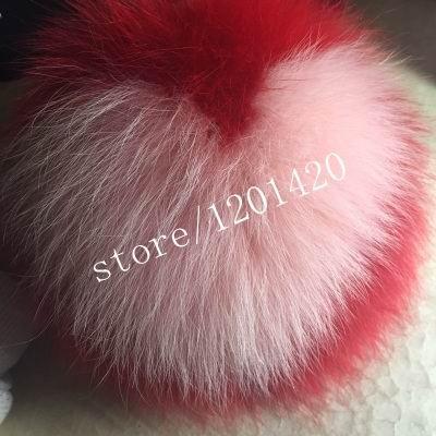 pink red 1sm