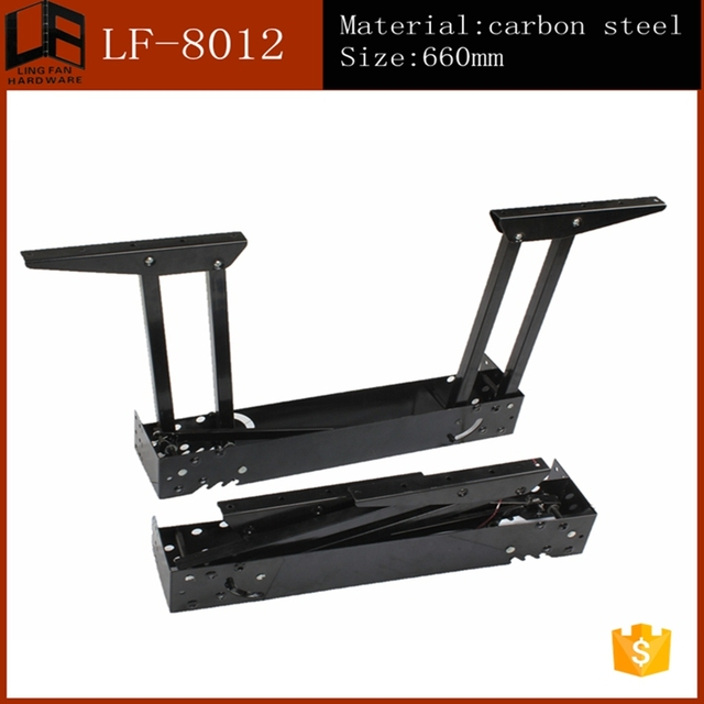 Foshan metal lifting top coffee table hardwarecoffee table lift