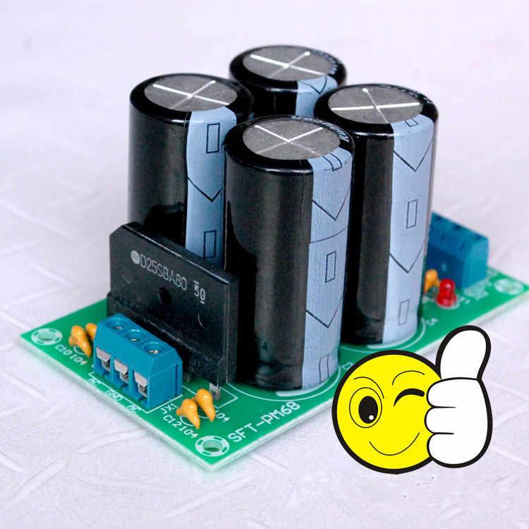 1,5a ifsm 50a diotec 2x b40c1500a trifásica puentes rectificadores urmax 80v if
