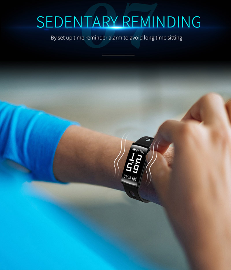 smart watches (10)