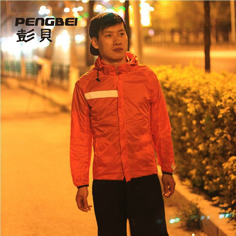 Popular Security Jackets for Men-Buy Cheap Security Jackets for ...