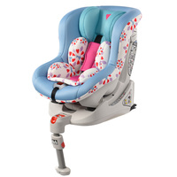 0 4 Years Old Children Safety Car Seat With Support Lleg Baby Car Seat Adjustable Can