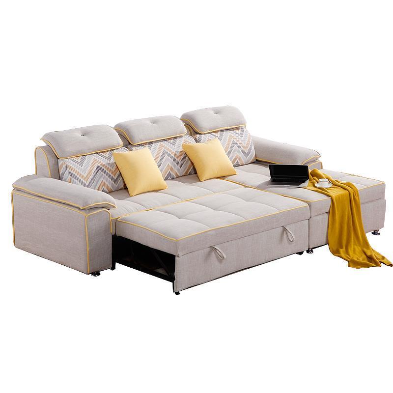 Mobili moderno copridivano futon kanepe divano puff para meubel set living room mobilya mueble - Copridivano moderno ...