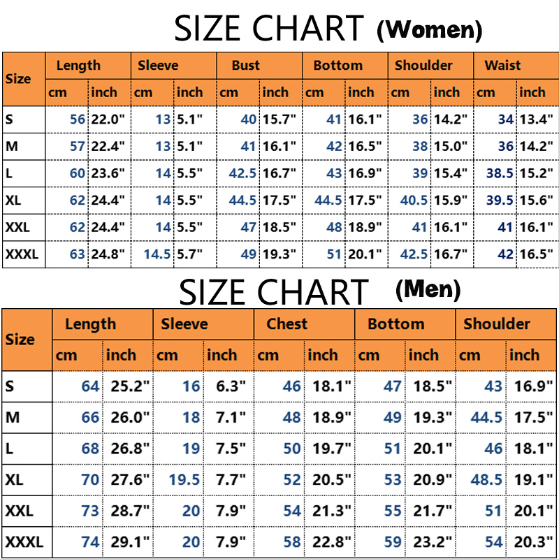 PSTYLE Beauty and Beast couple t shirt summer short sleeve couples tee tops o neck modal lovers gifts for darling in T Shirts from Women 39 s Clothing