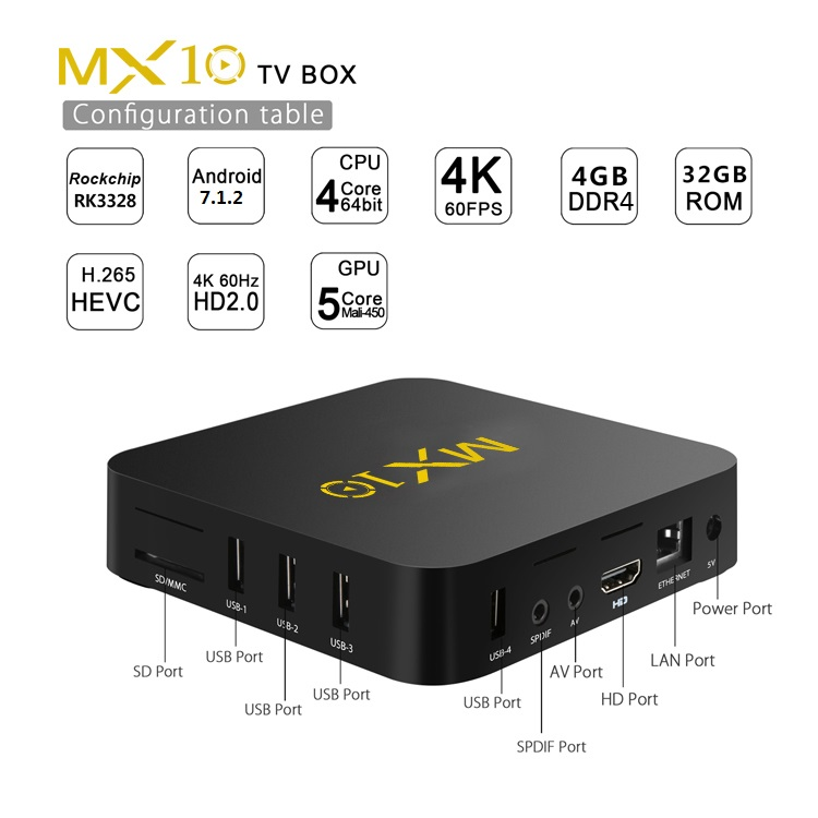 MX10 (3)