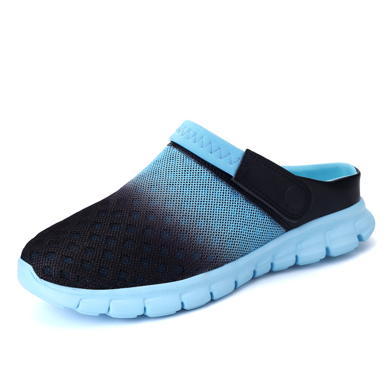 Online Buy Wholesale air garden shoe from China air garden shoe
