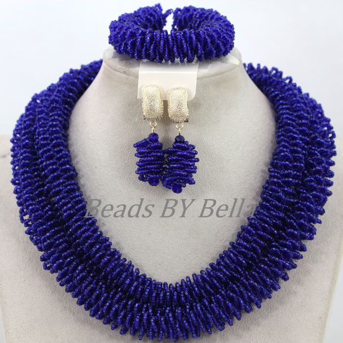beaded necklace design images