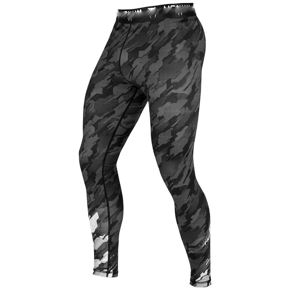 Cobra venenosa Camuflagem calções Tiger Muay Thai calções de boxe MMA lutas de mma calções de boxe Sanda shorts soltos calças de fitness esportes