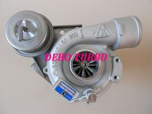NEW K03/53039880029 05814703J Turbo turbocharger for Audi A4 A6 VW Passat 1.8T 150HP