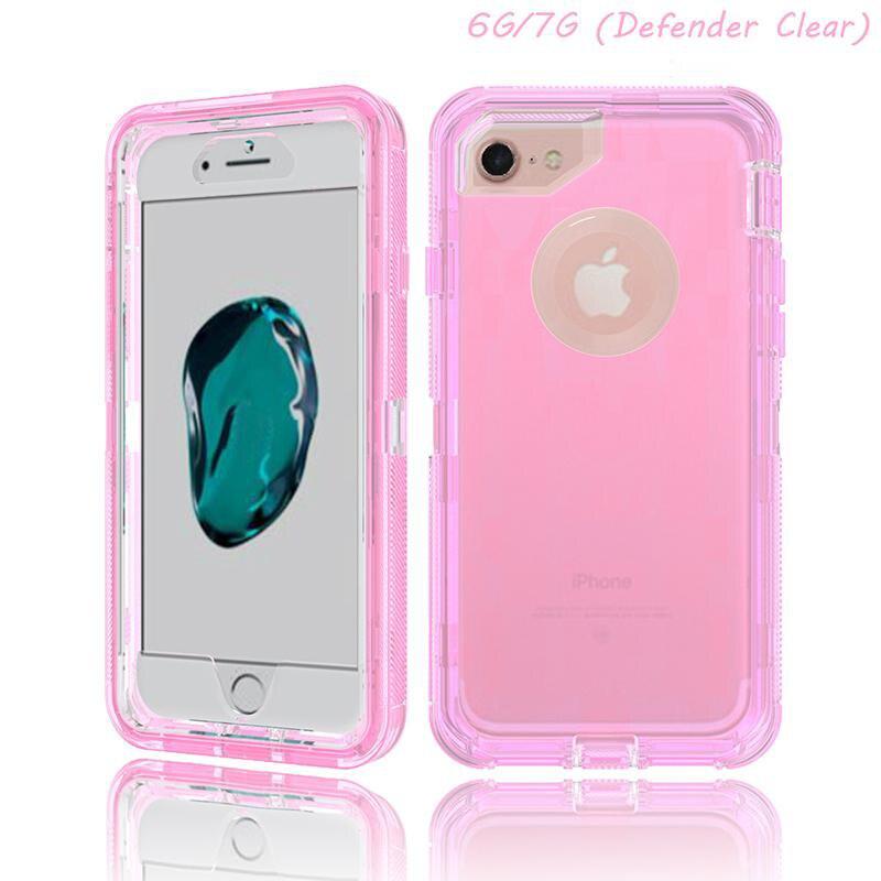 for-iphone-xr-case-3in1-defender-case-soft (7)