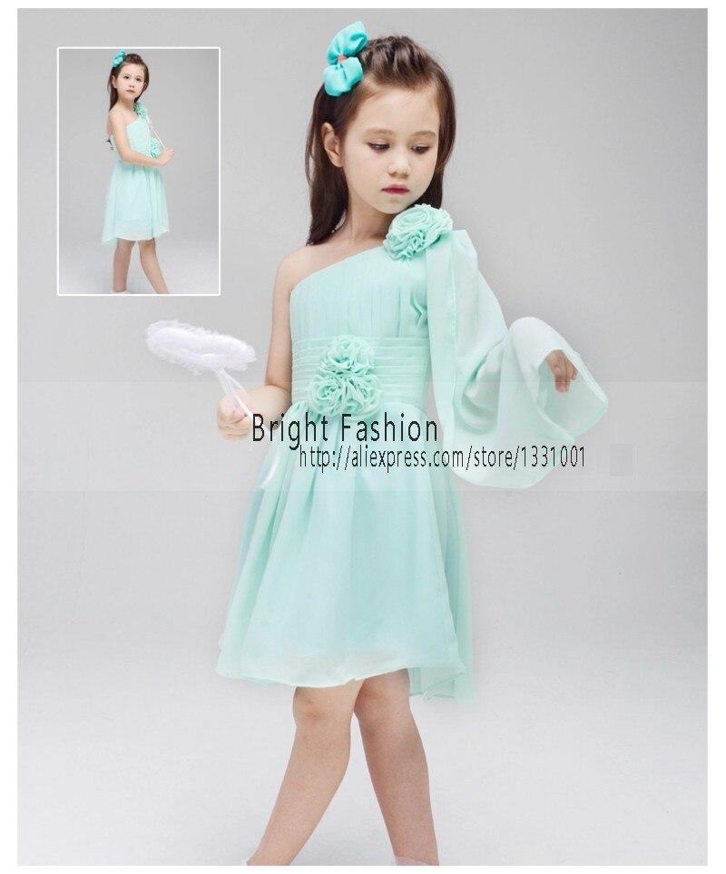 Online Get Cheap Flower Girl Dress Shop -Aliexpress.com  Alibaba ...