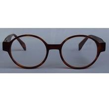 2015 De Alta de marca Diseñador de la Marca de la vendimia Marco miopía Mujeres Hombres compresión Anteojos Ópticos Gafas Marco Gafas De Sol Gafas