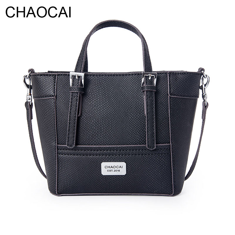 Online Get Cheap Mini Tote Handbags -Aliexpress.com | Alibaba Group