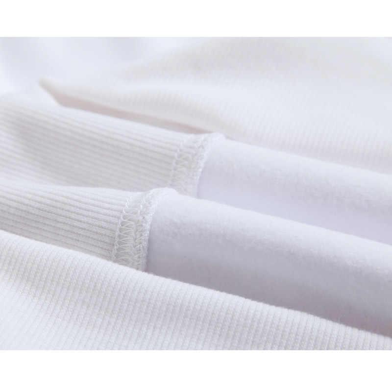 J. Cole Весенняя толстовка мужской кардиган 2019 новые толстовки с длинными рукавами мужские толстовки мужские s с капюшоном плюс размер G3038