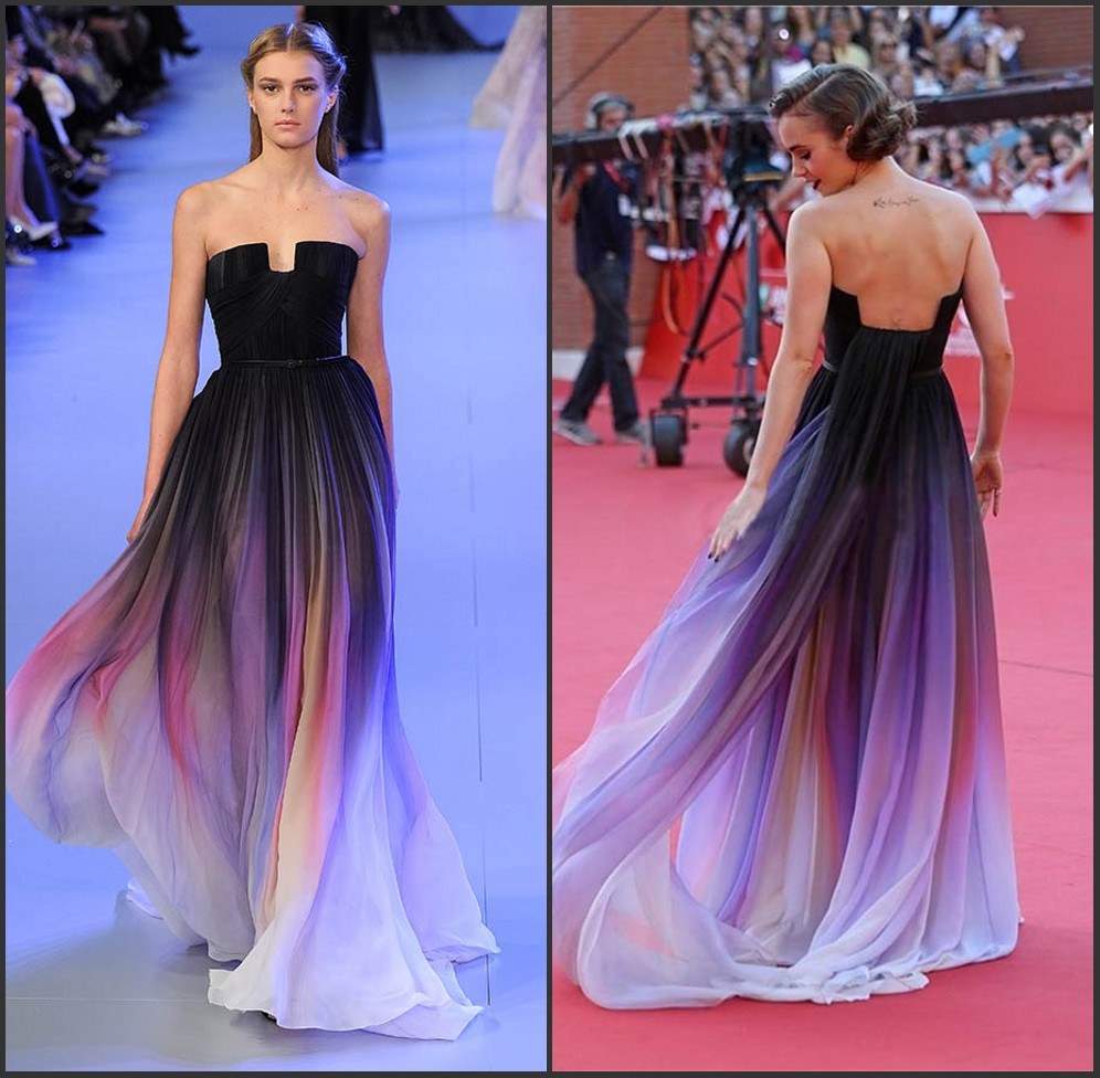Unique Lily Prom Dresses Pattern - Wedding Dresses & Bridal Gowns ...